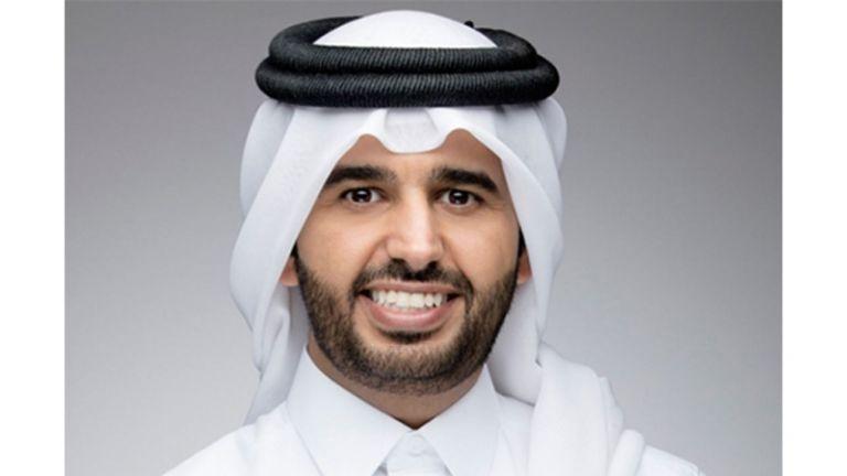 Photo of صاحب السمو يصدر قراراً أميرياً بتعيين رئيس لديوان الخدمة المدنية والتطوير الحكومي