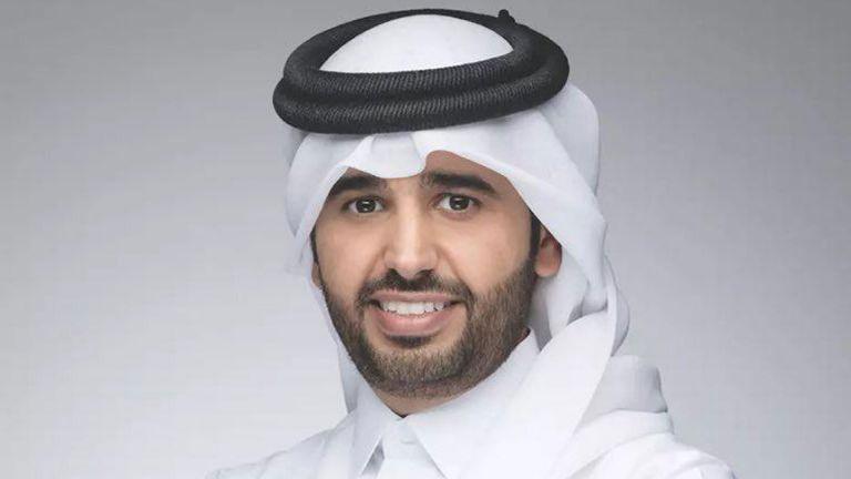 Photo of صاحب السمو يُصدر قرارًا أميريًّا بتعيين رئيس لديوان الخدمة المدنية والتطوير الحكومي