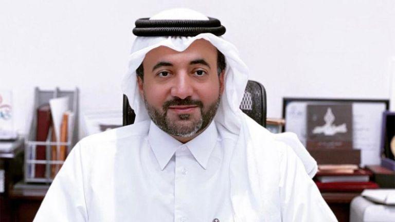 Photo of صاحب السمو يصدر قراراً أميرياً بتعيين رئيس تنفيذي للمؤسسة القطرية للإعلام