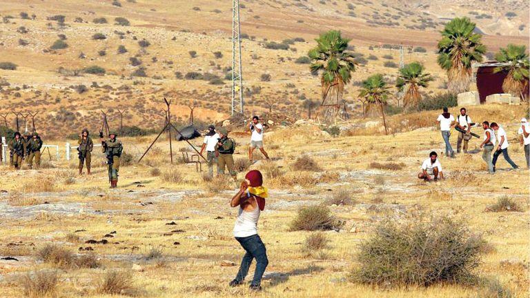 Photo of حماس: مضاعفة الاستيطان بالأغوار استهداف للوجود الفلسطيني