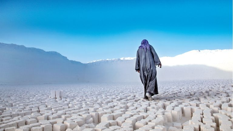 Photo of فتح باب الترشّح لجوائز الشيخ سعود آل ثاني للتصوير