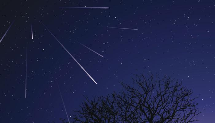 Photo of شهب الجباريات تسطع في سماء قطر مساء غد