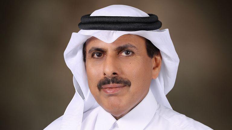 Photo of مصرف قطر المركزي يشارك في المؤتمر الخاص بمجموعة العشرين
