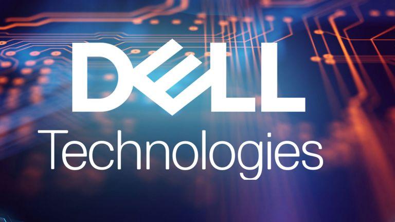 Photo of «دِل تكنولوجيز» تطلق خدمات APEX