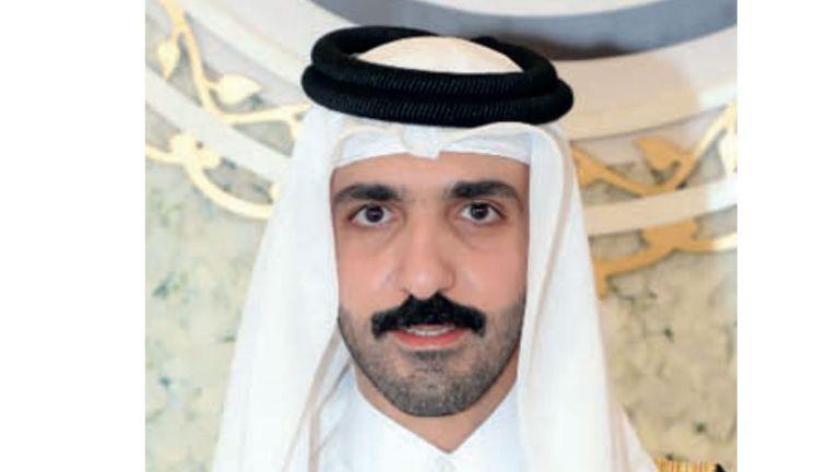 Photo of عرس عبدالعزيز أحمد المهندي