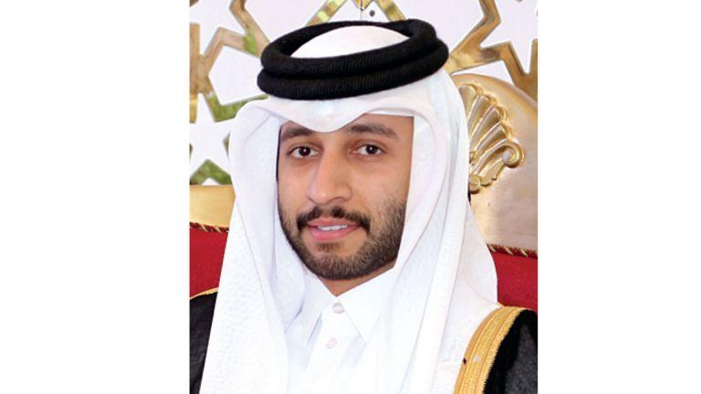 Photo of عرس أحمد عبدالحميد الزيارة