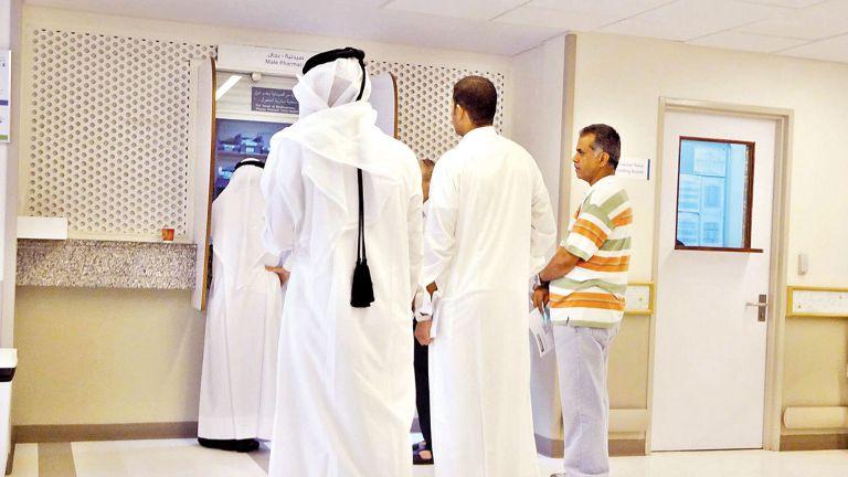 Photo of التأمين الصحي يقضي على قوائم الانتظار بالمستشفيات الحكومية