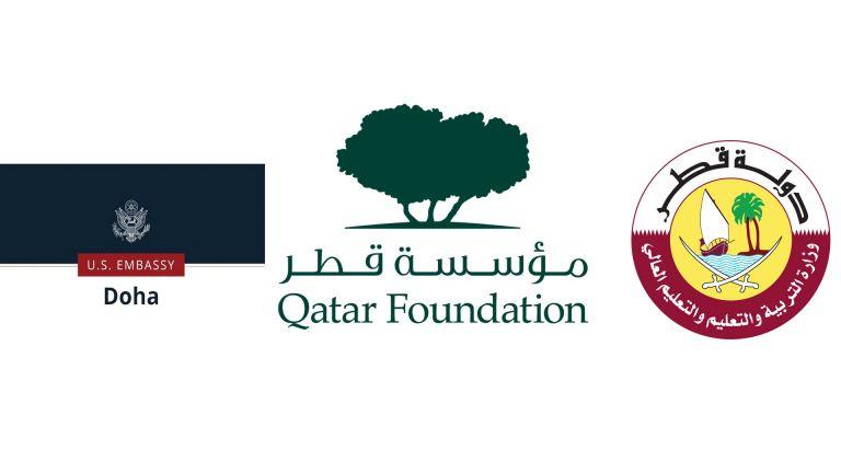 Photo of نجاح برنامج تدريب المستشارين المهنيين في قطر