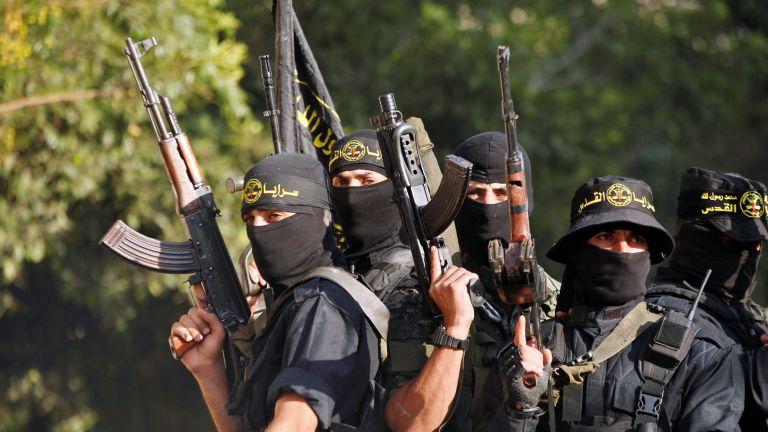 Photo of الجهاد الإسلامي: تصريحات قادة الاحتلال تؤكد تطور ضربات المقــاومــة