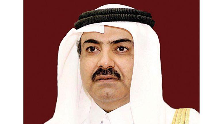 Photo of ناصر المير رئيسًا لمجلس إدارة منظمة العمل العربية