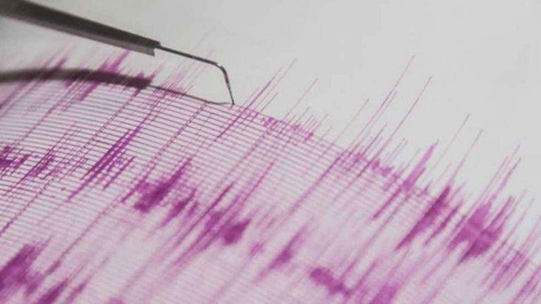 Photo of زلزال بقوة 2.9 درجة يهز أثينا
