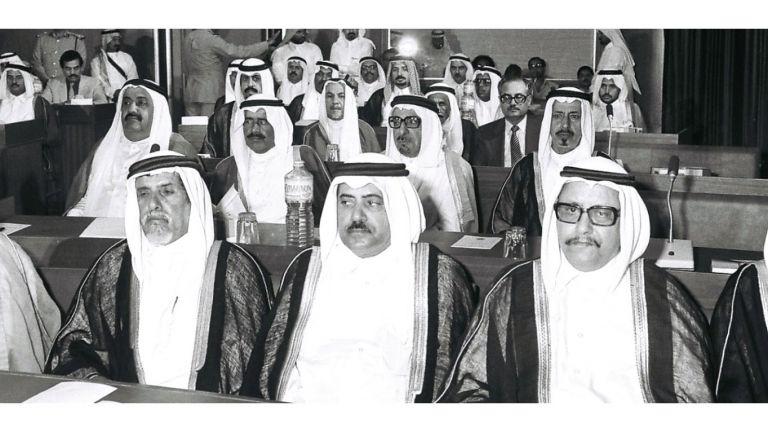 Photo of تحوّل تاريخي في مسيرة العمل التشريعيّ