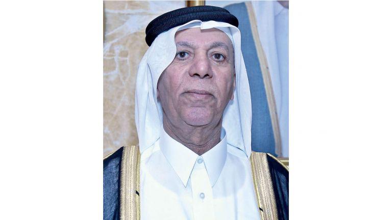 Photo of زابن بن عبدالهادي الدوسري: خطاب صاحب السمو خريطة طريق للتنمية الشاملة