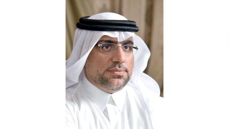 Photo of د. هاشم السيد: اهتمام الدولة بالاستثمار في العنصر البشري