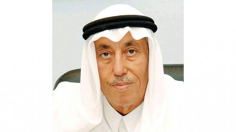Photo of يوسف الدرويش: العمل على تحقيق مصلحة الوطن والمواطن