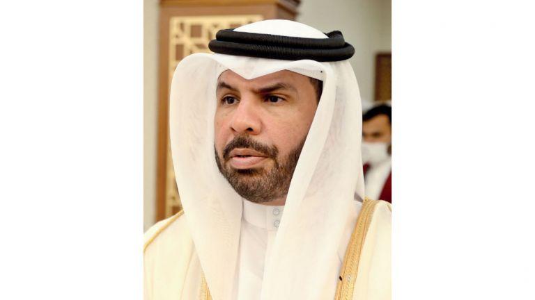 Photo of ناصر النعيمي: الخطاب السامي حدّد متطلبات وتحديات المرحلة المقبلة